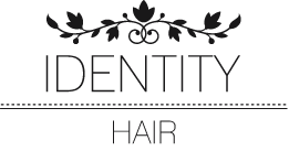 Identity Hair, Wheatley | Official Site